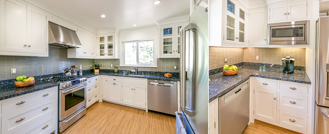 102.1-residential-remodel-white-craftsman-kitchen-OaklandCA-1100x450.png
