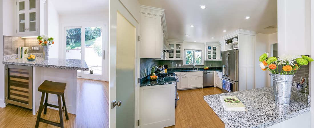 102.2-residential-remodel-white-craftsman-kitchen-OaklandCA-1100x450.png