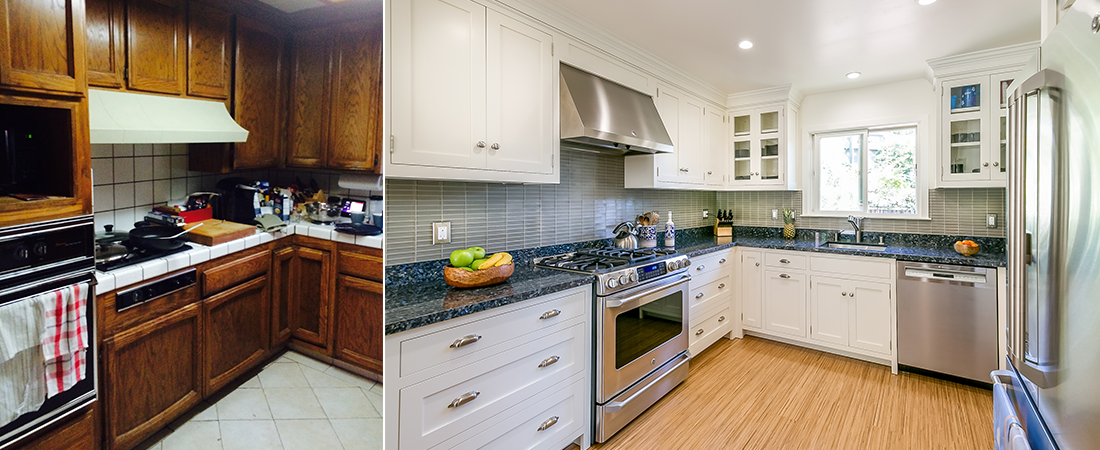 102.6-residential-remodel-white-craftsman-kitchen-OaklandCA-1100x450.png