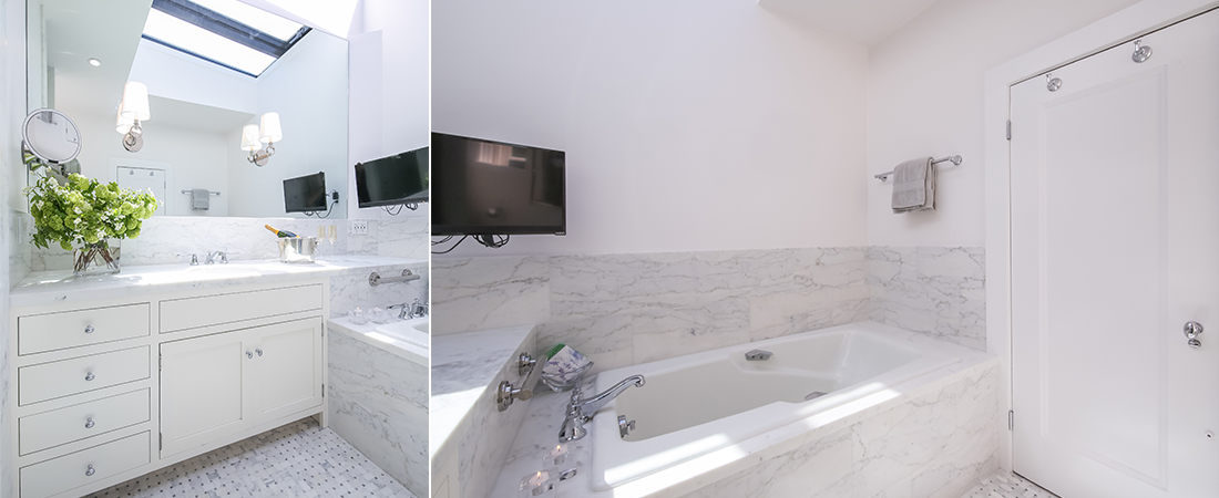 104.4-residential-remodel-white-marble-white-bath-SFCA.png