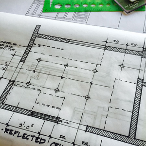 2-construction-drawing