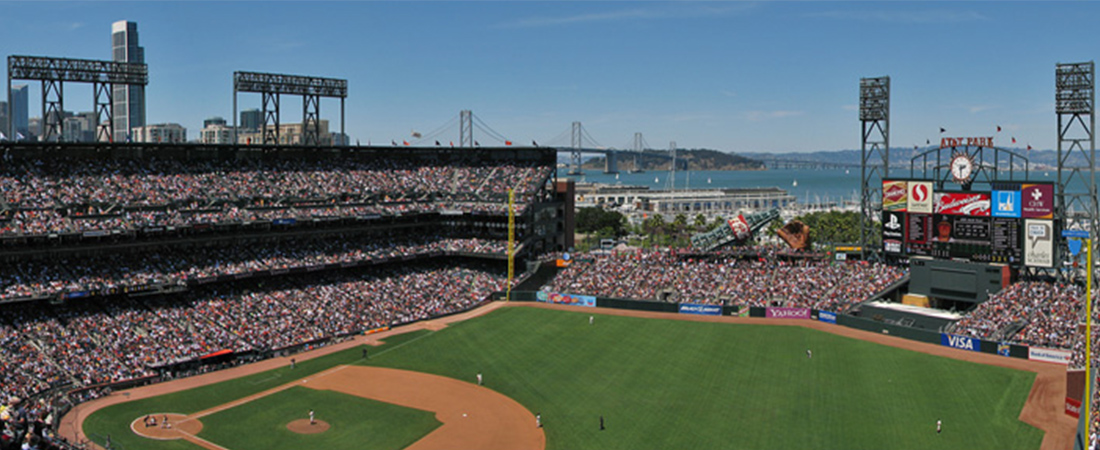 202.2-commercial-new-construction-baseball-park-SFCA.png