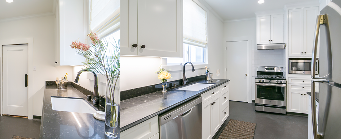 105.1-residential-remodel-white-kitchen-SFCA.png