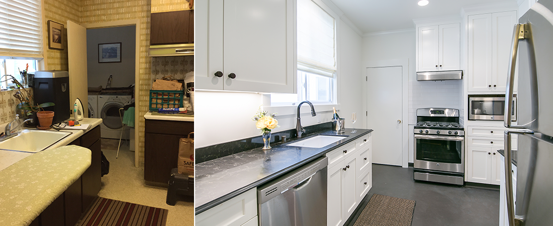 105.3-residential-remodel-white-kitchen-SFCA.png
