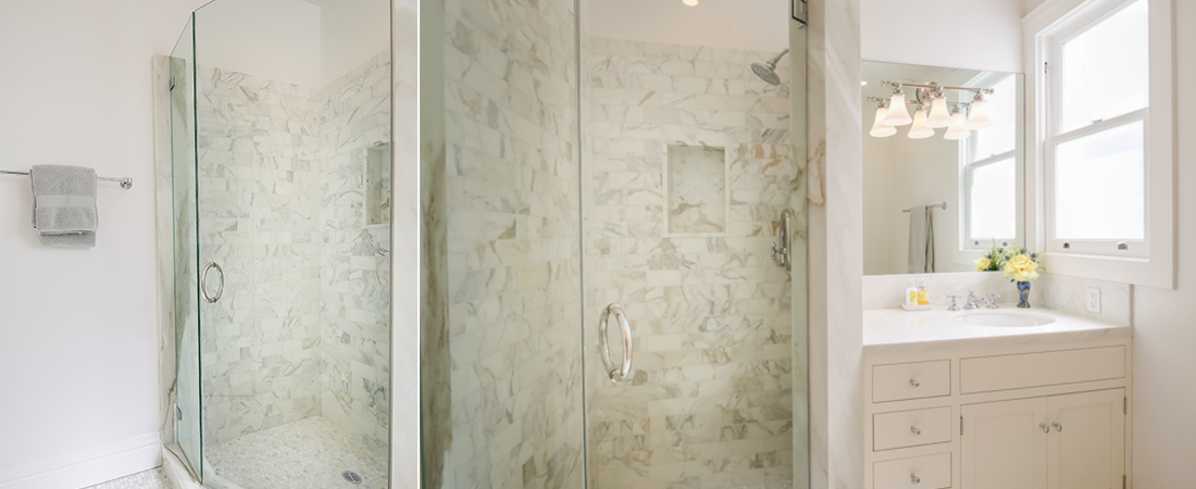 106.1-residential-remodel-white-marble-bath-SFCA-1.png