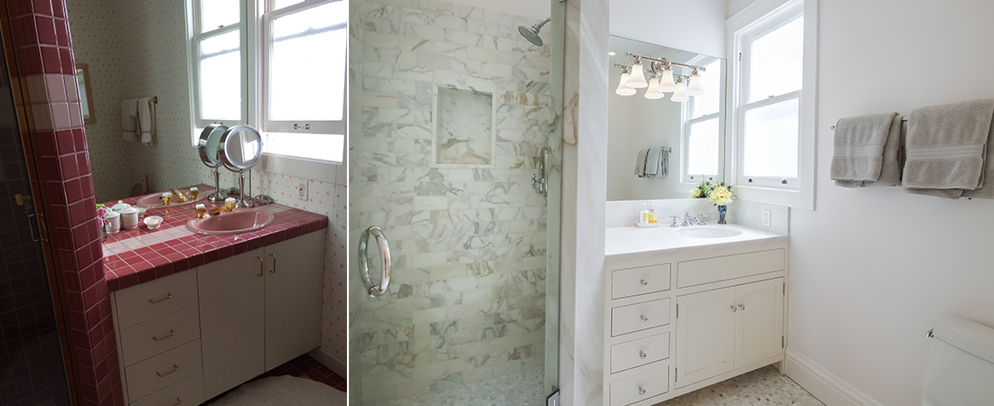 106.4-residential-remodel-white-marble-bath-SFCA-1.png