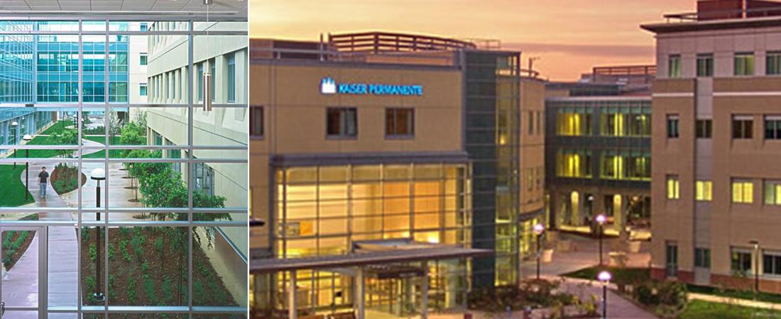 204.1-commercial-new-construction-medical-center-Santa-ClaraCA.png