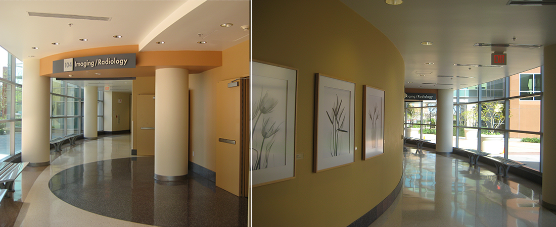 204.2-commercial-new-construction-medical-center-Santa-ClaraCA.png