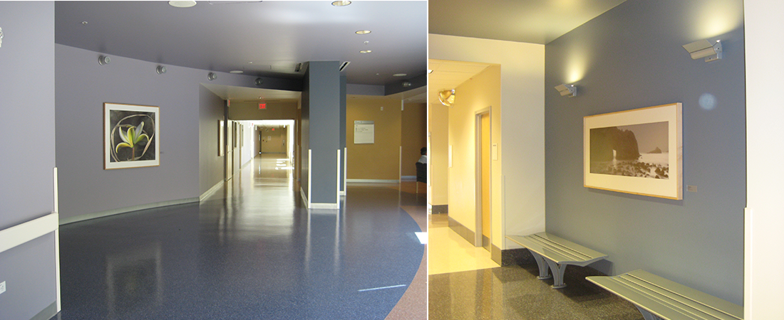 204.3-commercial-new-construction-medical-center-Santa-ClaraCA.png