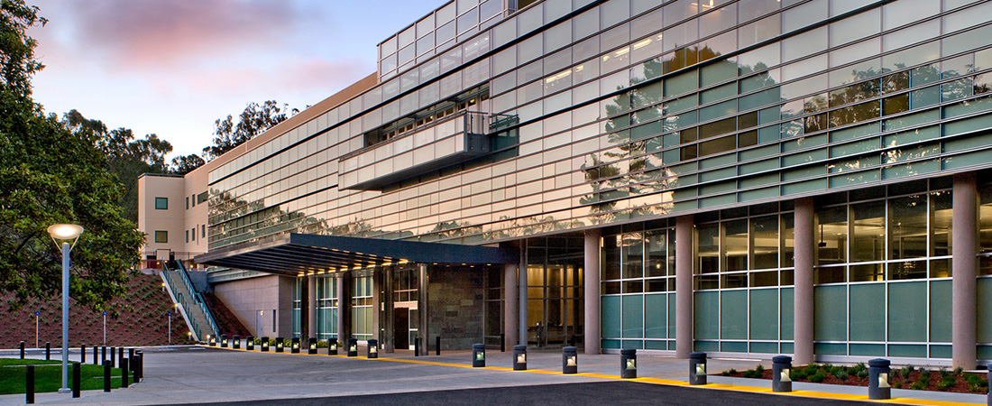 206.1-commercial-new-construction-hospital-SFCA.jpg