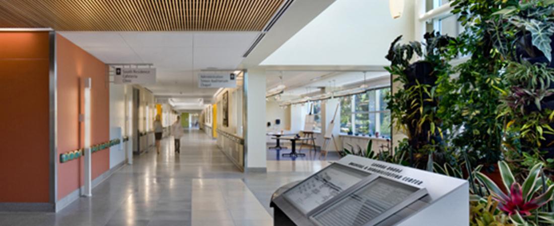 206.2-commercial-new-construction-hospital-SFCA.jpg