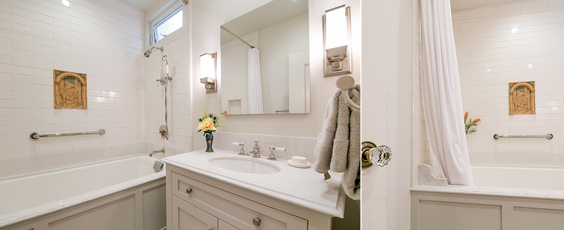 107.1-residential-remodel-white-bath-SFCA.png