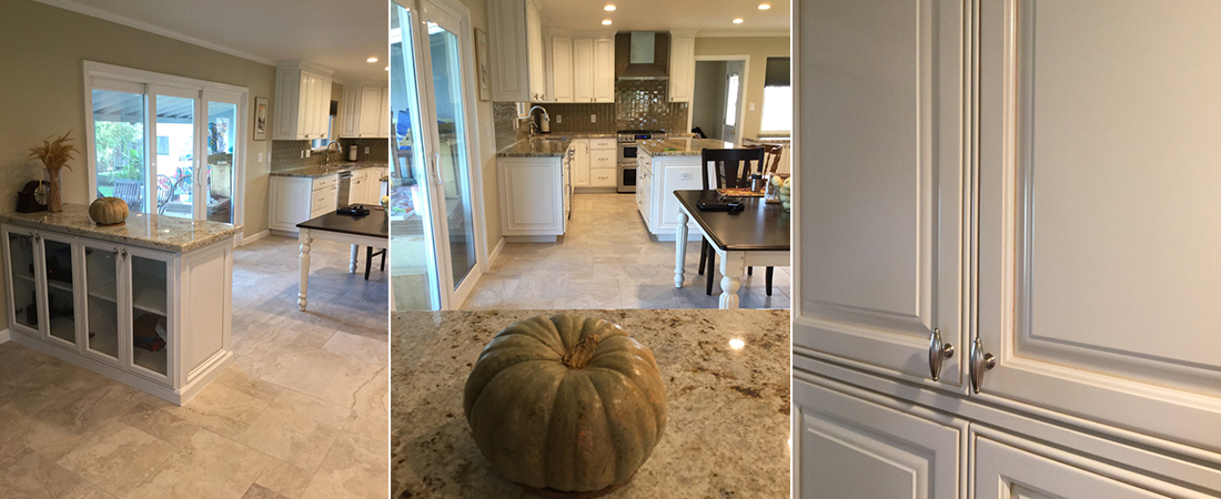 108.3-residential-remodel-Country-white-kitchen-PleasantonCA.png